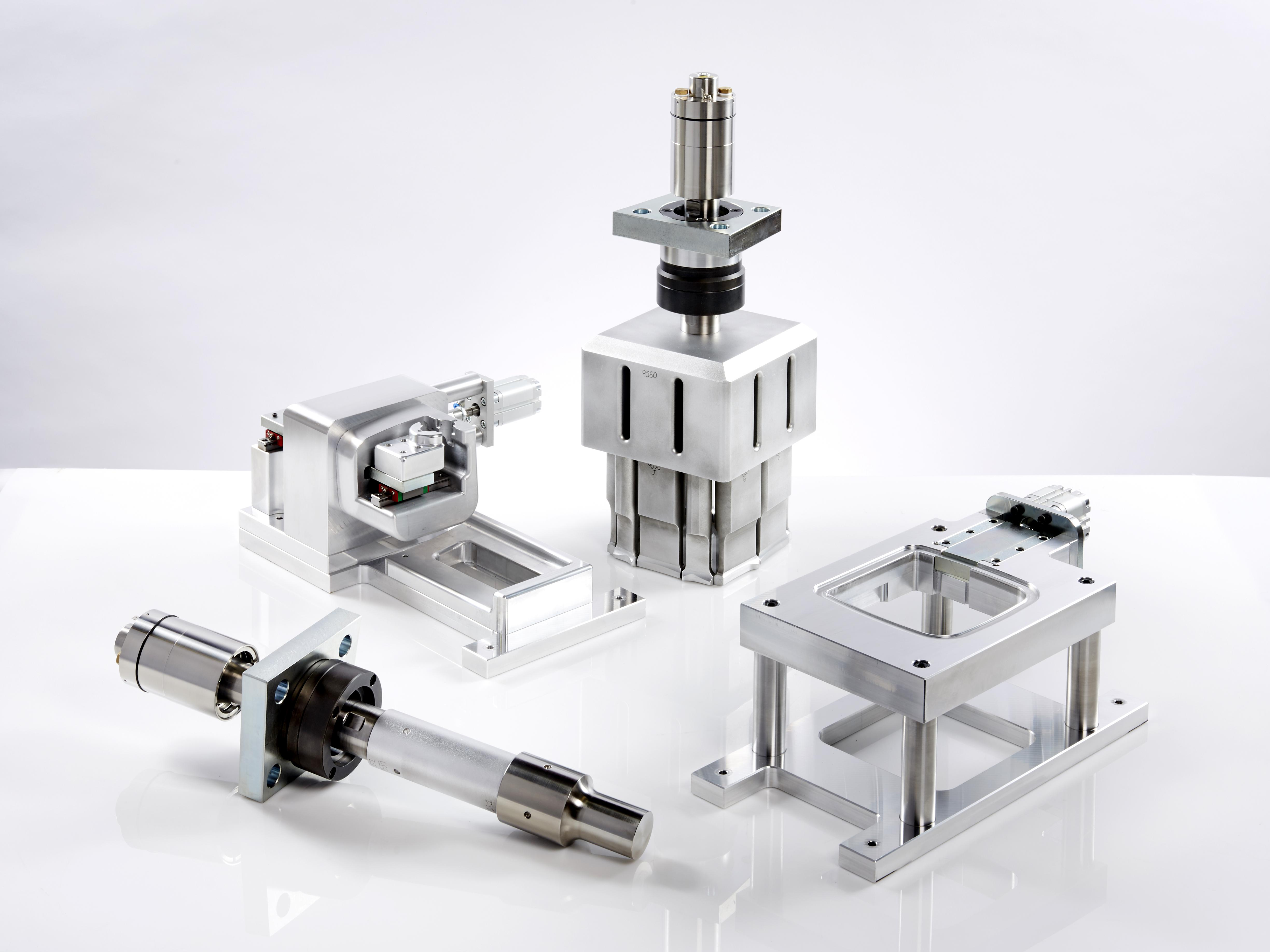 3 Advantages and Disadvantages Of Ultrasonic Welding You Need To Learn Today.jpg