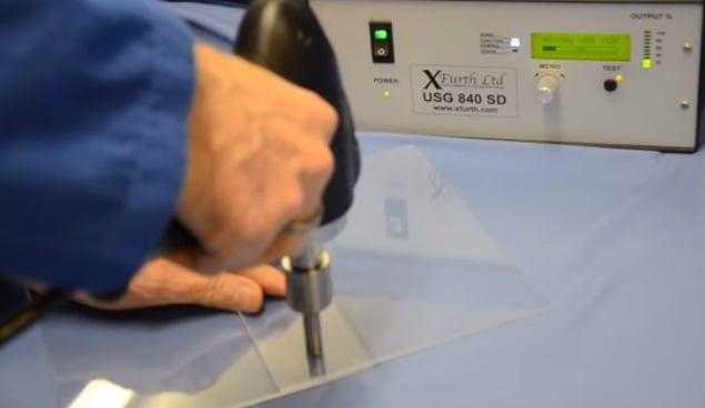 benefits of hand welding.jpg