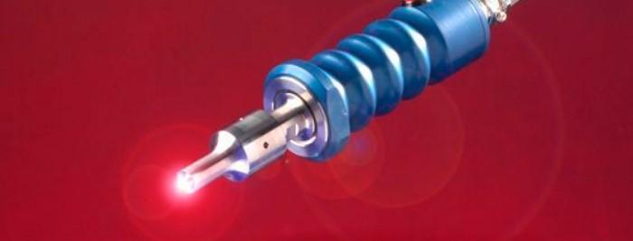Ultrasonic Welding Basics.jpg