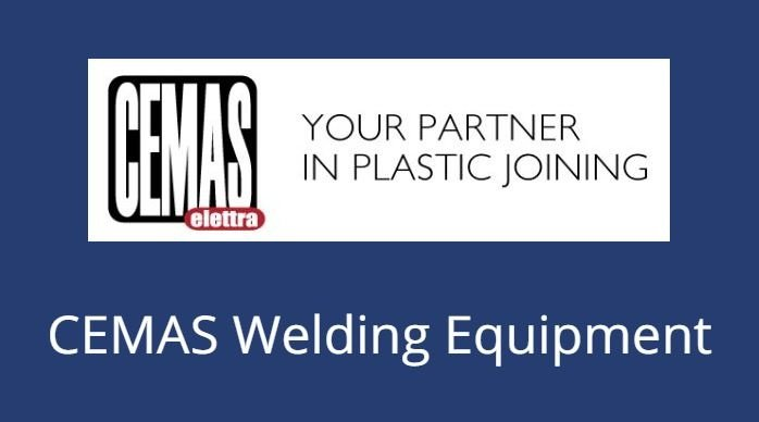 CEMAS Welding Equipment – All You Need To Know.jpg