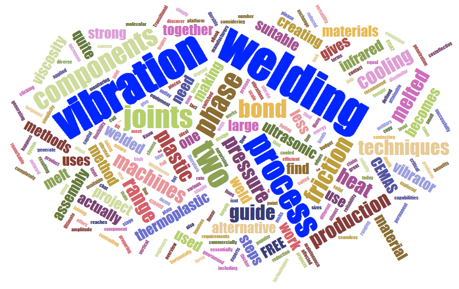 The_Vibration_Welding_Process_-_What_You_Need_To_Know.png