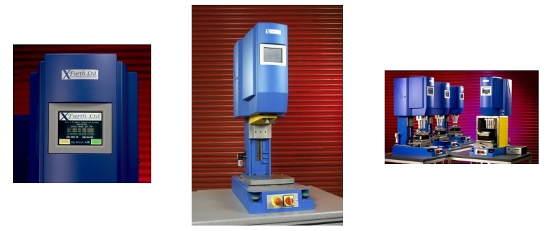 Ultrasonic Plastic Welding Process - What You Need To Know.jpg