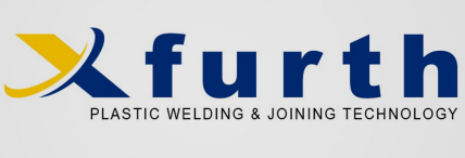 X Furth Logo.png